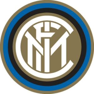 Inter, restiling al logo della squadra: via la stella