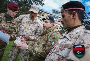discussione-parlamentare-sulle-iniziative-militari-in-libia