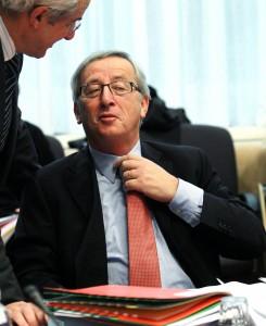 Juncker, scelta democratica. Ma il programma qual è?