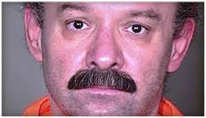Arizona: il condannato a morte spira dopo due ore di agonia
