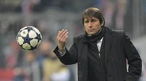Juventus, tifosi su Twitter: #AddioConte, #NoAllegri e #NoMancini