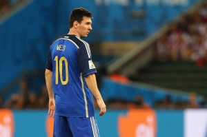 Mondiali 2014, tutti i gol, le foto, gli highlights delle 64 partite. VIDEO