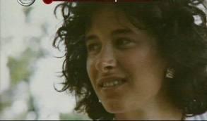 Lidia Macchi uccisa nel 1987, gli indizi contro Giuseppe Piccolomo