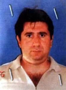 Lino Renzi