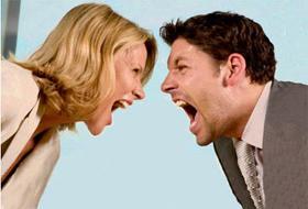 """Insulta la collega: """"Taci terrona"""". Punito con un giorno di paga in meno"""