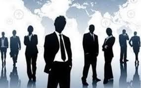 Tetto stipendi manager PA non vale per società quotate e che scambiano titoli