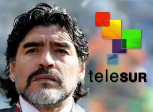 Mondiali, la Fifa non vuole Maradona in area vip