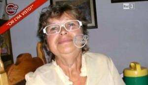 """Marisa Comesatti scomparsa da Laigueglia. Figlia: """"Aveva relazione clandestina"""""""