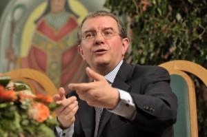 Massimo Mucchetti (Pd): Matteo Renzi illusione Senato, Italia economia vacilla