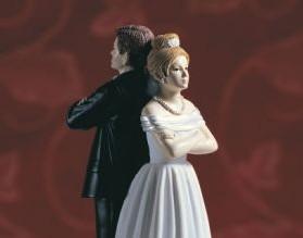 Dopo 3 anni matrimonio non si può annullare per lo Stato. Ma per la Chiesa sì
