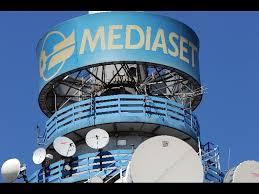 Mediaset, Telefonica acquisterà 11,1% di Premium: titolo sale in Borsa