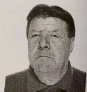 Mirco Sacher ucciso a Udine: le 2 giovani ai servizi sociali