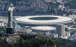 quale sarà la finale dei mondiali?