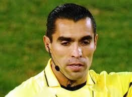 """Brasile-Germania. Il ct Loew: """"Loro picchiano, arbitro Moreno tutelaci"""""""