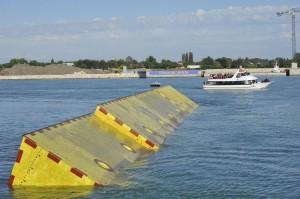 Mose: sequestrato l'aereo di Andrea Agostinone, l'ultimo latitante