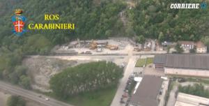 'Ndrangheta in Piemonte: 20 arresti, il clan Greco voleva infiltrarsi nella Tav