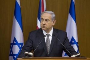 "Hamas accetta tregua, Netanyahu gela Usa: ""No, la stanno già violando"""