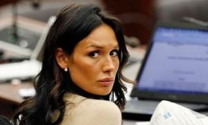 Nicole Minetti ha perso il bambino che aspettava da Claudio D'Alessio