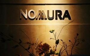 Nomura, presunta truffa a Regione Sicilia: 7 indagati e maxi sequestro 204 mln