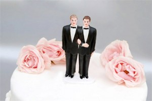 Intesa Sanpaolo: congedo matrimoniale a coppie omosessuali