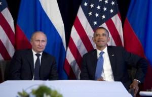 Ucraina, Usa inaspriscono sanzioni contro la Russia