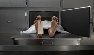 Fanno autopsia sul corpo sbagliato: svista in obitorio a Taranto