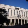 Opera di Roma, sciopero confermato: annullata la Bohème di sabato sera