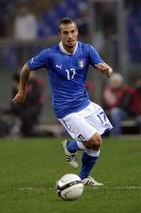 Calciomercato Sampdoria, Ferrero annuncia idea Osvaldo su twitter