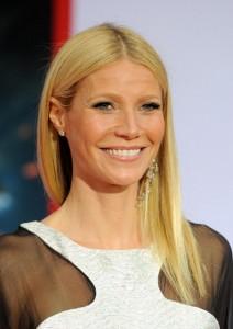 "Gwyneth Paltrow, un toy boy dopo Chris Martin? Il gossip: ""Un amore più giovane"""