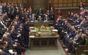 Gb, almeno 20 politici accusati di pedofilia: sono ex deputati e ministri...