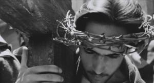 """Osservatore Romano: """"Vangelo di Matteo di Pasolini miglior film su Gesù mai girato"""""""