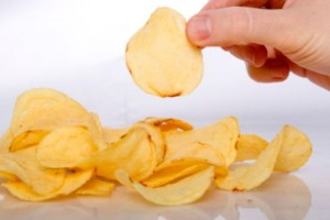 La patata fritta 'inganna'. Consumatori denunciano, antitrust indaga