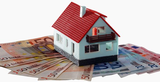 edilizia tasse sulla casa aumentate del 200 in tre anni blitz quotidiano. Black Bedroom Furniture Sets. Home Design Ideas