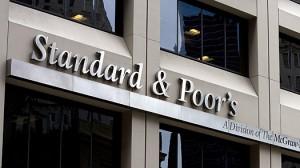 Argentina, per Standard & Poor è già default
