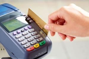 Pos obbligatorio (in teoria) : costa 1500 euro all'anno