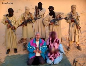 Al Qaeda si finanzia coi riscatti dei rapiti (125 mln $): Europa bancomat jihad