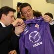 Crisi e ripresa. Matteo Renzi stia al 3%, non tagli ma meno tasse e investimenti