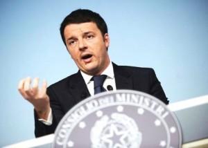 Renzi regola la fronda Minzolini-Mineo. Ma chi terrà i bersaniani su Italicum?