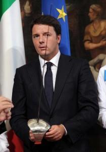 """Senato, Renzi al Pd: """"Non è il remake dei 101 di Prodi ma lascia l'amaro"""""""