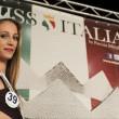 Rosaria Aprea picchiata dall'ex partecipa alle finali per Miss Italia03
