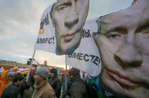 Russia, le sanzioni costano alla Germania un 10% di export e 4 mld di fatturato