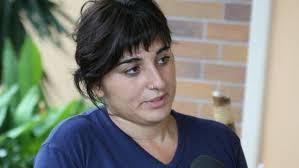 """Sabrina Misseri: """"Non ho ucciso Sarah Scazzi, nessuno mi crede"""""""
