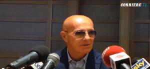 Arrigo Sacchi lascia la Fgic: battuto ancora una volta dallo stress