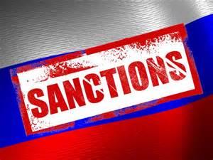 Sanzioni alla Russia, impatto debilitante
