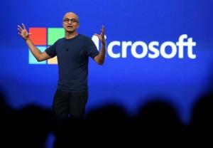 Microsoft, 18 mila licenziamenti in un anno. Maxi tagli dopo acquisto Nokia