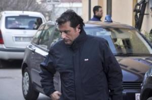"""Francesco Schettino: """"Recupero della Concordia prova che feci le scelte giuste"""""""