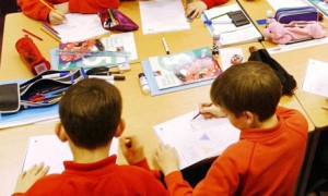 Scuola, oltre 33mila assunzioni di prof e personale Ata da settembre