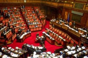 Riforme, ok emendamento Titolo V. Più competenze alle Regioni