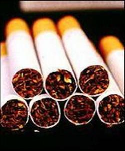 Milano, risarcimento da 1mln euro a famiglia di un fumatore morto di tumore