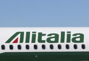 """Alitalia, Etihad: """"Chiudere entro il 28 o ce ne andiamo"""". Del Torchio smentisce"""